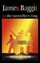 James Baggit and the Storyteller's Ring