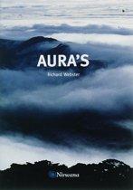 Nirwana aura's