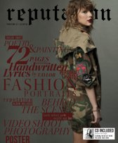 Reputation (Special Edition - Vol. 2)