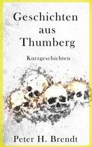 Geschichten aus Thumberg (Band 1)