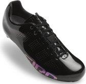 Giro Empire ACC schoenen Dames, black Schoenmaat EU 42