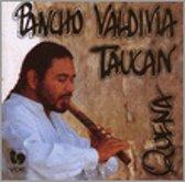 Sergio Roma Pancho Valdivia Taucan - Variaciones Precolombinas, Musique