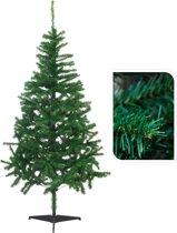 Fun & Feest Kunstkerstboom Kerstboom