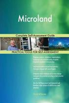Microland Complete Self-Assessment Guide