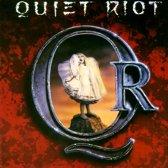 Quiet Riot -Remast-