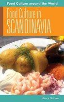 Food Culture in Scandinavia