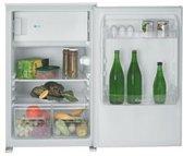 Candy CBO150E - Inbouw koelkast