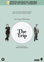 The Trip (Tv-Serie)