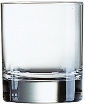 Luminarc Islande Waterglas - Set-3 - 20 cl