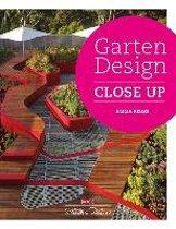 Gartendesign