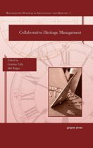 Collaborative Heritage Management