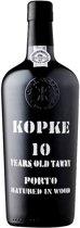 Kopke 10 Years Old - 75 cl