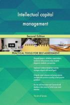 Intellectual Capital Management Second Edition