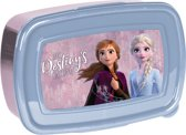 Disney Frozen 2 Destiny - Lunchbox - 18 cm - Multi
