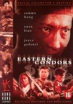 Eastern Condors (dvd)