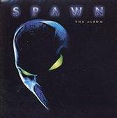 Spawn: The Album