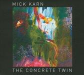 The Concrete Twin