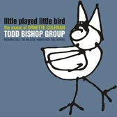 Little Played Little Bird