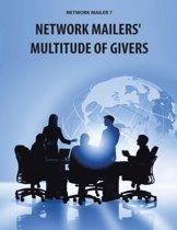 Network Mailer 7
