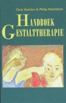 Handboek gestalttherapie