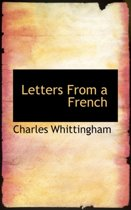 Letters from a French