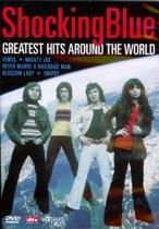 Shocking Blue - Greatest Hits