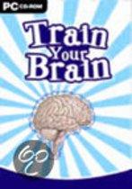 Train Je Hersenen - Dubbel Pack