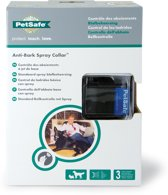 Petsafe Blafband Anti-Bark Spray Citronella - PBC45-14136