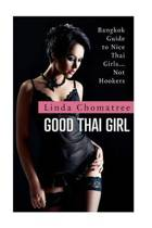 Good Thai Girl