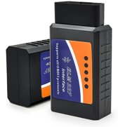 OBD2 scanner bluetooth | ELM327 | OBDII | auto computer uitlezen | Car reader | Diagnose