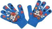 Handschoenen van Paw Patrol