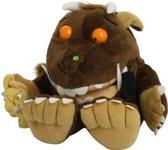 Gruffalo Hand Puppet 14