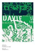 Davie Street Translations