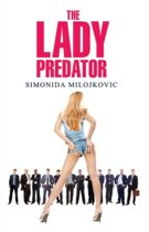 The Lady Predator