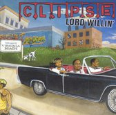 7-Lord Willin' -7''Box Set