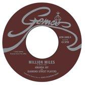 7-Million Miles