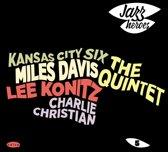 Jazz Heroes Vol.5