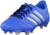 adidas Gloro 16.2 FG - S42171 - Voetbalschoenen - Heren - 5