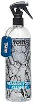 XR Brands Tom of Finland Glijmiddel Pleasure Tools Cleaner 473 ml