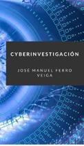 Cyberinvestigacion
