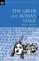 The Greek and Roman Stage