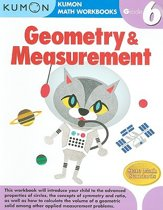 Grade 6 Geometry & Measurement