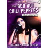 Red Hot Chili Peppers - Independent Review