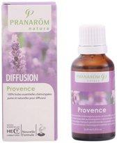 Pranarôm Provence verstuivingsmengsel essentiële oliën BIO (30 ml)