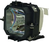 Epson LP18 / V13H010L18 Projector Lamp (bevat originele UHP lamp)