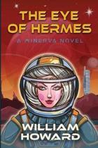 The Eye of Hermes
