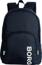 Bjorn Borg Core 7000 Backpack M Rugzak - Black