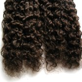 Hair weave bundel Jackson wave 20