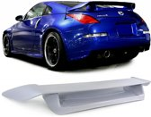 Achterspoiler Nissan 350Z Z33 Coupe 02-08