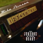 The Jukebox In Your Heart